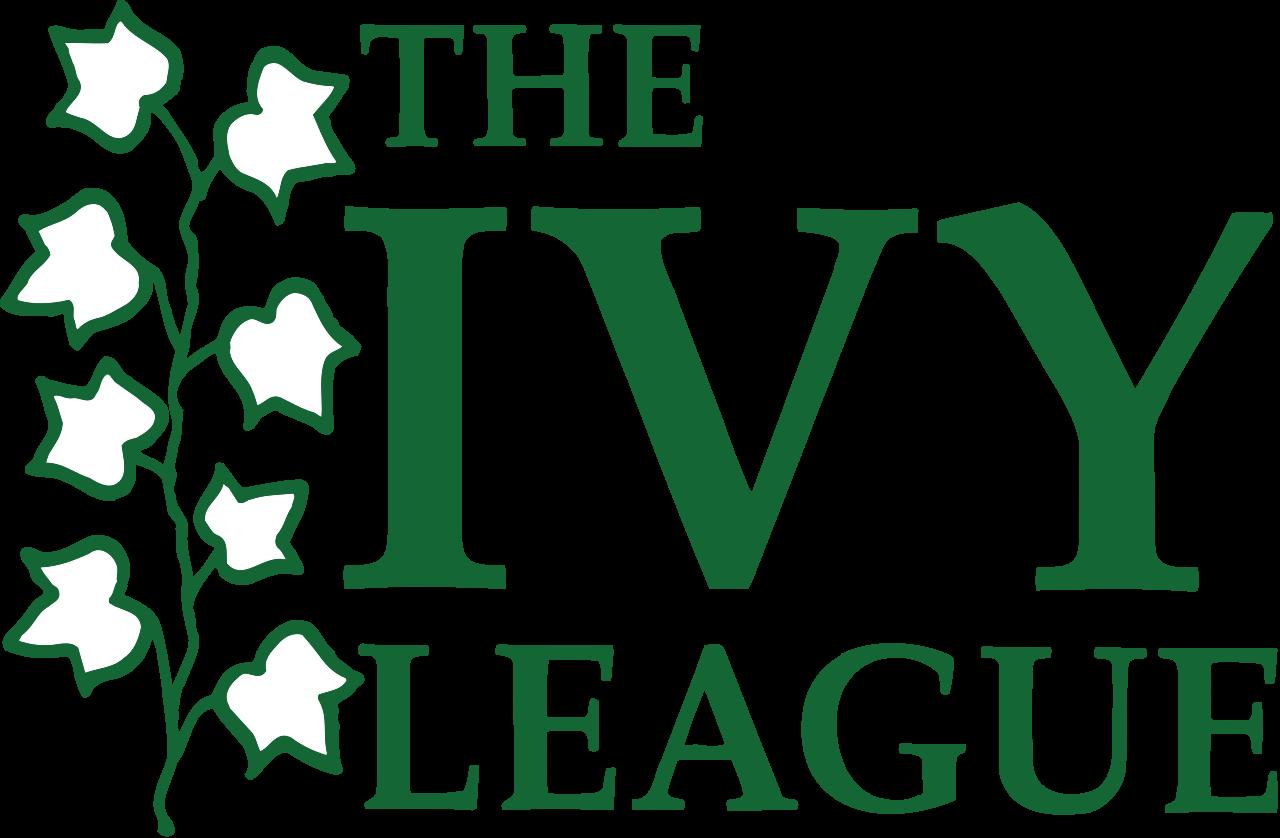 Officials Big Football Wdfoa Eaifo Logo Wwwmiifotoscom
