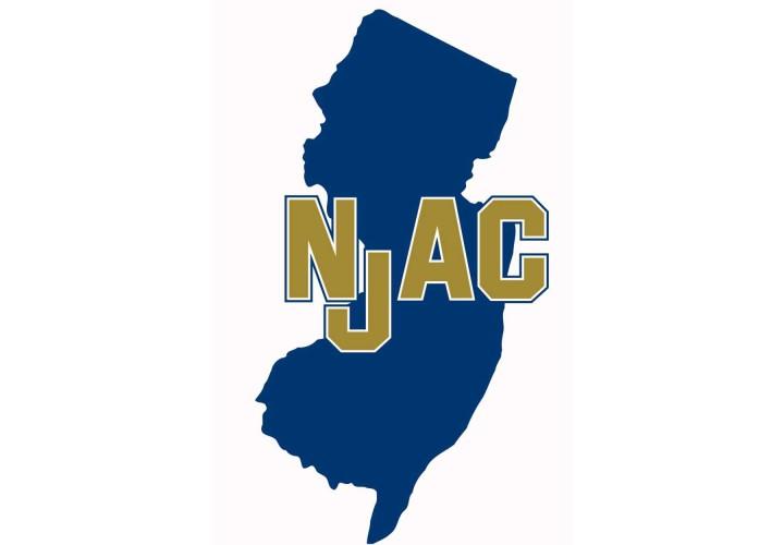 NJAC Logo