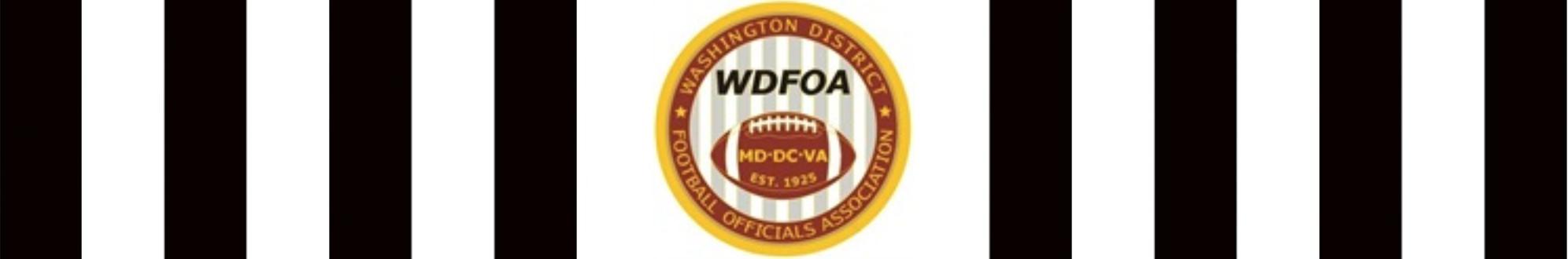 WDFOA Design 1