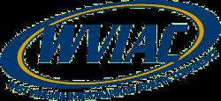 WVIAC Logo